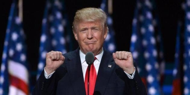 Il cuore della sinistra europea per battere il mito dell'uomo americano