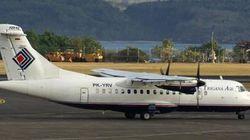 Aereo precipitato nei pressi di Papua Nuova Guinea. A bordo 54