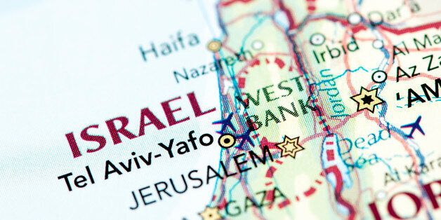 Israel Can't Afford to Lose Jews Like Me | HuffPost