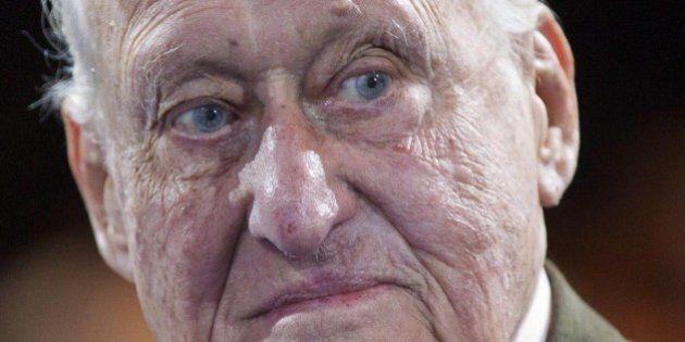 Joao Havelange morto. L'ex padrone del calcio aveva 100 anni, fu colpito dallo scandalo corruzione della