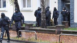 Identificato coordinatore degli attentati di Parigi e