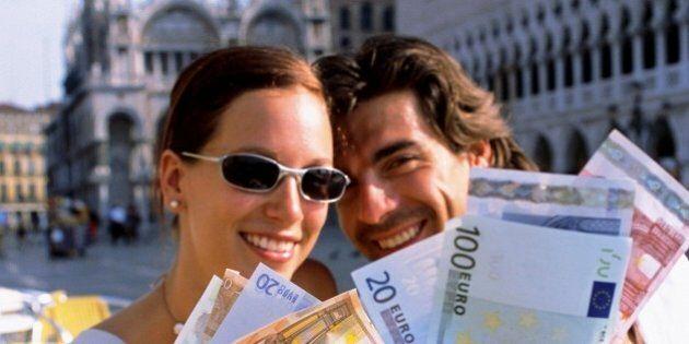 Cosa è una gestione patrimoniale, quali vantaggi ci sono per chi