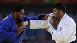 Le Olimpiadi ci insegnano che lo sport non è solo il