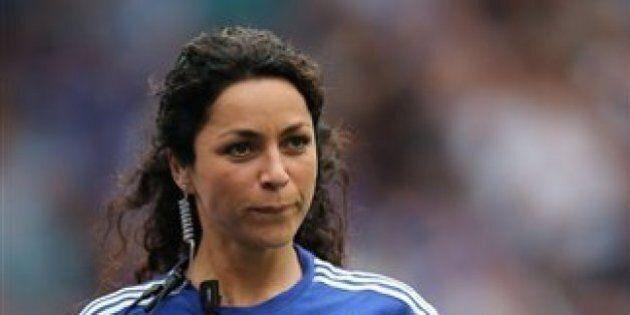 Eva Carneiro: dopo José Mourinho, anche l'ex fidanzato attacca la dottoressa del Chelsea: