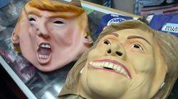 Populismo e lezione