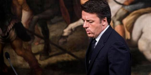 Referendum, New York Times: Matteo Renzi rischia anche in caso di vittoria. Serve un forte stimolo per