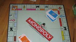 Il Monopoli compie 80 anni. 9 curiosità sul celebre gioco da