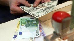Per i Money transfer il governo studia una soglia più bassa dei 3000