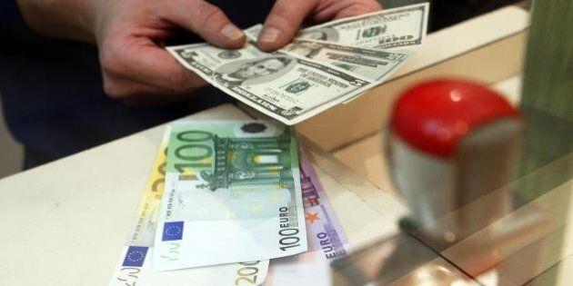Tetto al contante, per i Money transfer il governo pensa di lasciare il limite a 1000
