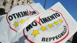 Firme false M5S a Palermo: ci sono