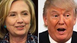 Elezioni Usa, il califfo sarà il primo banco di prova del nuovo