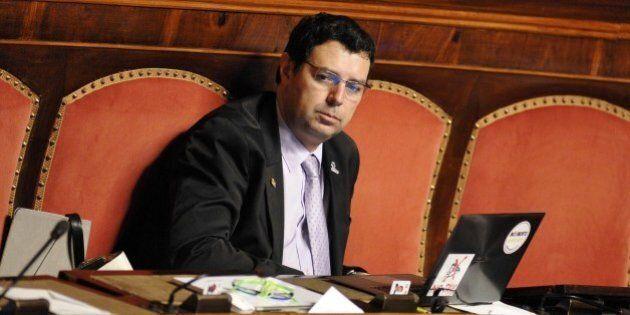 No Tav, il senatore M5S Marco Scibona choc: