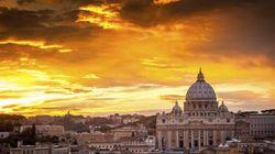 Caro New York Times, anche se sporca, Roma è ancora una