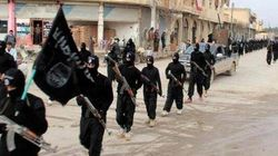 Campi Jihadisti in Kosovo, il nemico è alle