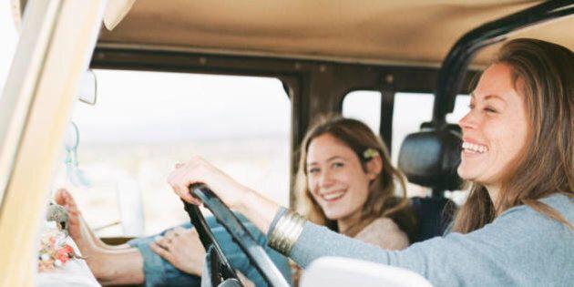 Pranzo in viaggio, 5 regole per non