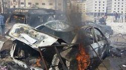 Isis attacca mausoleo sciita a Damasco. E a Ginevra si rischia il