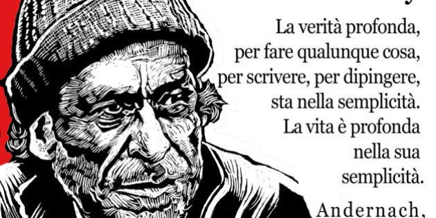 Buon compleanno Charles