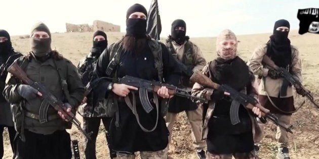 Isis ai lupi solitari in Usa ed Europa: