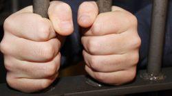 Carceri, le sbarre non siano un ostacolo tra genitori e