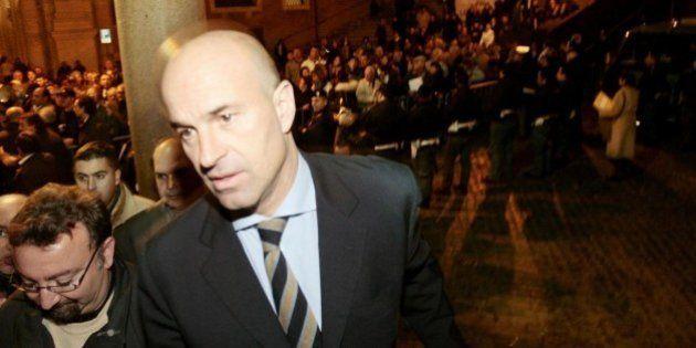 Mafia Capitale, i verbali di Luca Odevaine: