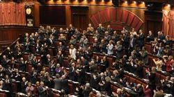Il Pd chiede di incardinare il Mattarellum, discussione in Commissione a dopo le motivazioni della