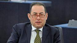 Riforma costituzionale e trivellazioni, la mia risposta a Pittella e
