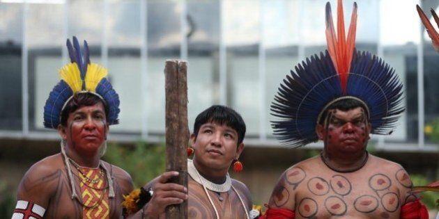 Nel Brasile olimpico, una inedita vittoria per gli