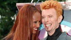 La figlia di David Bowie riceve per il compleanno un regalo commovente da mamma