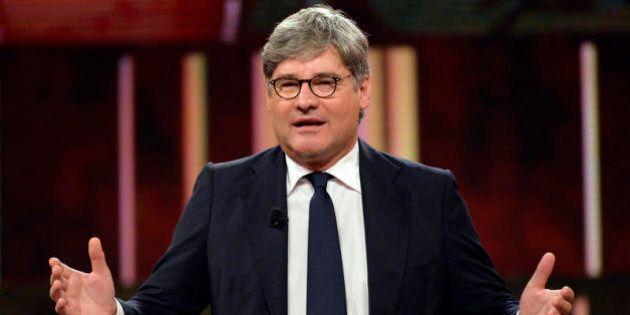 Milano: per i candidati Pd l'avversario da temere è Del Debbio. Sala: