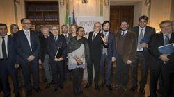 Patto per Islam italiano, prove di trasparenza sui soldi del Qatar (di M. A.