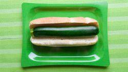 11 cose che ogni vegano o vegetariano dovrebbe