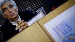 Ecco il piano Boeri: reddito di 500 euro per gli over 55, taglio alle pensioni sopra i 5000