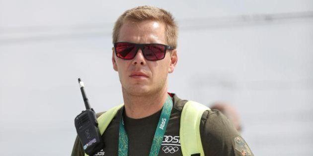 Rio 2016, donati gli organi di Stefan Henze, l'allenatore di canoa morto su un taxi: grazie a lui salvati...