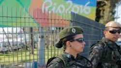 Il Brasile non mantiene la promessa di sicurezza alle
