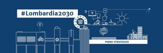 I 6 punti di Confindustria Lombardia, per il rilancio del manifatturiero in