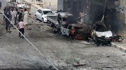 Nuovi raid russi dall'Iran in Siria. Onu: