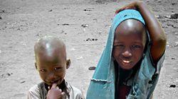 Attenti al Sahel, il nuovo epicentro della crisi