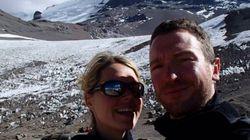 Vegana morta sul Monte Everest, dicono i giornali. Ma era anche una professoressa, una moglie, una scalatrice