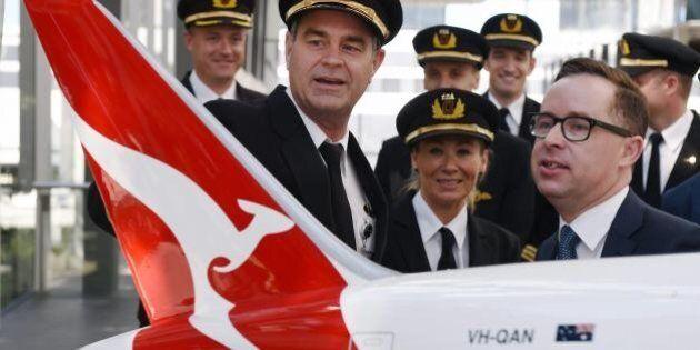 Le 20 compagnie aeree più sicure del mondo secondo il sito