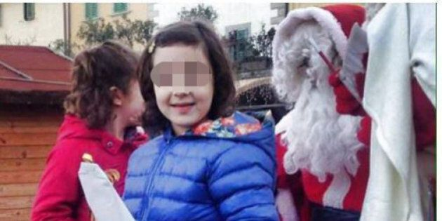 Stefania Saccardi, assessore alla Salute della Toscana, sul caso della bambina immunodepressa: