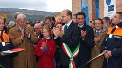 San Giuliano, nasce il museo multimediale della memoria. Simbolo di un Molise che non dimentica il suo