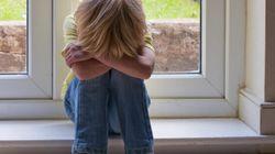 Perché la violenza sui bambini non sia più