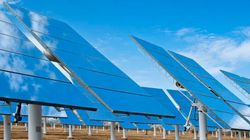 Entro il 2040 Monaco alimentata al 100% da fonti rinnovabili. E l'Italia? Continua ad