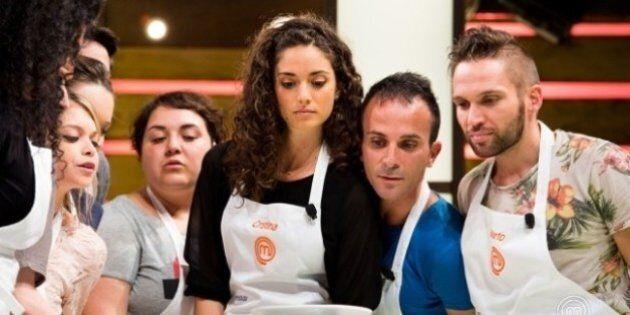 Meglio i noodles o la cucina napoletana? Masterchef rimanda alla prossima puntata l'ultima