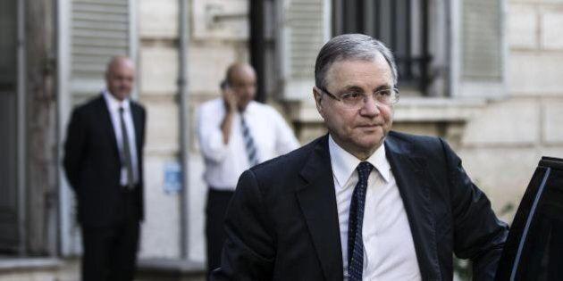 Bail in, Bruxelles chiude la porta alla revisione auspicata da Bankitalia:
