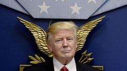 Washington annuncia nuove sanzioni contro