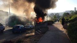 Esplosione su un autobus a Gerusalemme: 21 feriti. La Polizia: