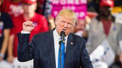 Sicurezza contro sogni, terapia sbagliata che Trump eletto potrà