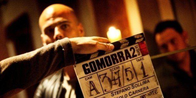 Il trailer di Gomorra 2 con gli occhi di una che non ha mai visto Gomorra