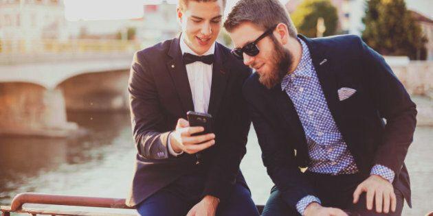 Niente sesso, siamo Millennials. Il sondaggio: l'80% dei ventenni (maschi e femmine) non cercano avventure